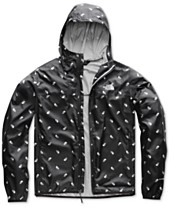 9df31594a9 The North Face Men's Cyclone Hoody Jacket