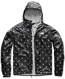 The North Face Men's Cyclone Hoody Jacket