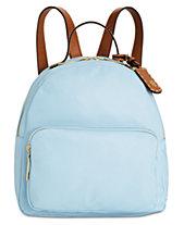 682d7f98d17 Tommy Hilfiger Purses   Handbags - Macy s
