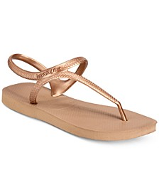 Women's Flash Urban Flip-Flop Sandals