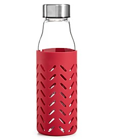 The Cellar Glass Bottle, Created for Macy's
