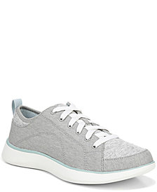 Dr. Scholl's Women's Kick It Sneakers