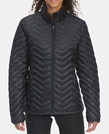 EMS® Women's Feather Pack Jacket