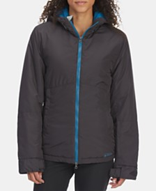 EMS® Women's Sherburne Ski Jacket