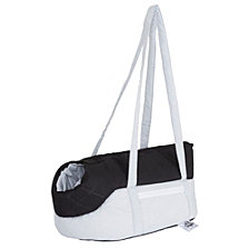 Petmaker Cozy Travel Pet Carrier