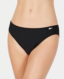 DKNY Bikini Bottoms, Created for Macy's