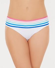 La Blanca Spectrum Hipster Bikini Bottoms