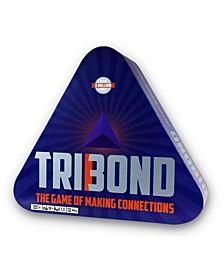 Tribond Game