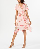 394030bc6227 Jessica Howard Dresses  Shop Jessica Howard Dresses - Macy s