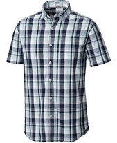 abe256f8cb6 Columbia Men's Rapid Rivers Short Sleeve Shirt