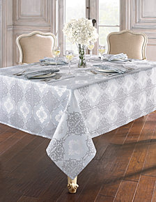 Waterford Valentina Table Linens Collection