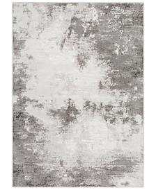 """Surya Contempo CPO-3839 Light Gray 9'2"""" x 12'9"""" Area Rug"""