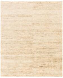 """Loloi Quinn Jute QN-01 5'6"""" x 8'6"""" Area Rug"""