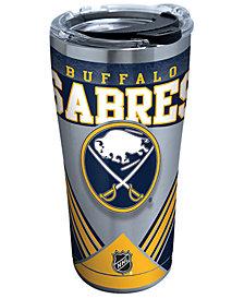 Tervis Tumbler Buffalo Sabres 20oz Ice Stainless Steel Tumbler