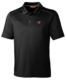 Men's Tampa Bay Buccaneers Chance Polo