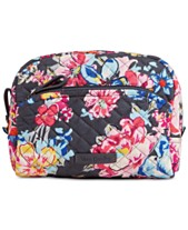 8f4a1fc4ee vera bradley makeup bag - Shop for and Buy vera bradley makeup bag ...
