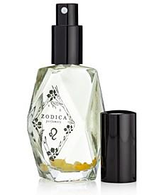 Perfumery Leo Zodiac Perfume 1.7oz