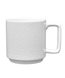 Colortex Stone Mug