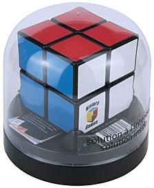 BIG Multicube - Single Cube Puzzle