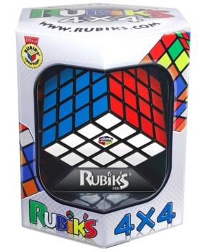 Rubik's 4X4 Brain Teaser Puzzle Game