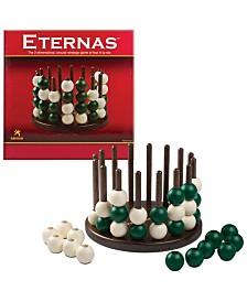 ETERNAS Classic Puzzle Game