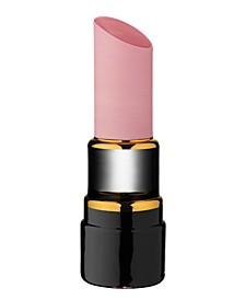 Make Up Lipstick