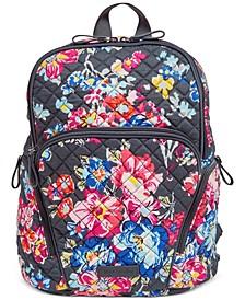 Hadley Small Backpack