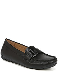 Naturalizer Berkley Loafers