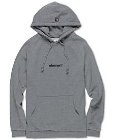 Element Men's Big Hood Hoodie