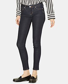 Silver Jeans Co. Landree Skinny Jeans