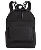 f796e5d8ee47 Hugo Boss Mens Backpacks   Bags  Laptop