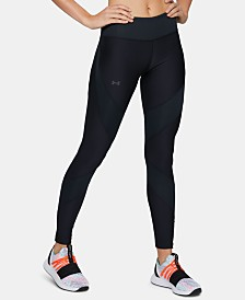 Under Armour Vanish Leggings