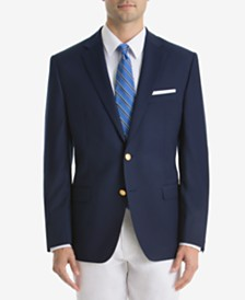 Lauren Ralph Lauren Men's UltraFlex Classic-Fit Sport Coat