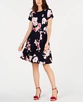 8b618cb9115 Jessica Howard Dresses for Women - Macy s