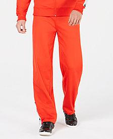 GUESS Men's J Balvin Vibras Track Pants