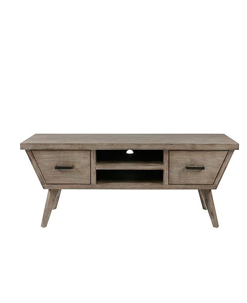 Furniture Monica Media Credenza
