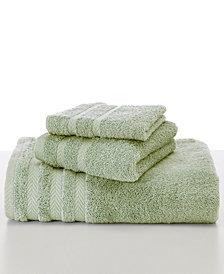 "Martex Egyptian Cotton Dryfast 16"" x 28"" Hand Towel"