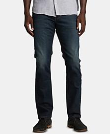 Men's Konrad Slim-Fit Jeans