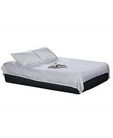 Easy Bed Microfiber Airbed Sheet Set