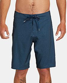 "Volcom Men's Deadly Stones 20"" Board Shorts"
