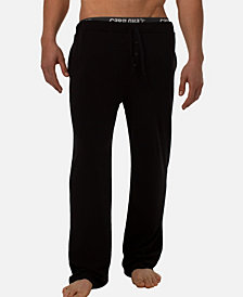 Men's Sleepwear Pajama Pants