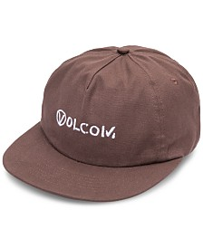 Volcom Men's Old Punker Hat