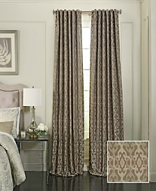 Beautyrest Normandy Jacquard Window Collection