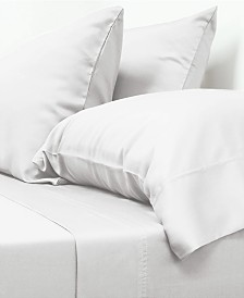 Cariloha Classic Viscose from Bamboo King Sheet Set