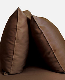 Resort Standard Pillowcase Set