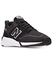 the best attitude 3c8b4 0565c New Balance Women s 009 Athletic Sneakers from Finish Line. Quickview