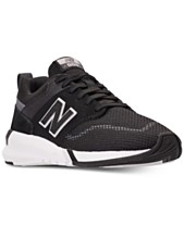 sports shoes c74f1 6f1df New Balance Women s 009 Athletic Sneakers from Finish Line