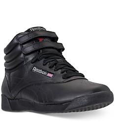 cac741b5 Reebok Womens Shoes - Macy's