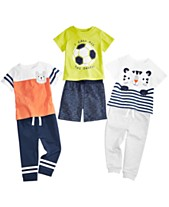 4e21a8b4c First Impressions Baby Clothes - Macy s