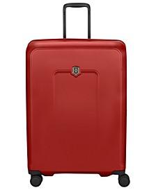 Nova Large Hardside Luggage